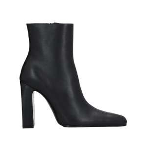 Women High Heels For Sale most comfortable - Women Ankle boots Soft Leather A4N694053