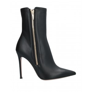 Women High Heels on sale online New Arrival - Women Ankle boots Soft Leather I9QC97044