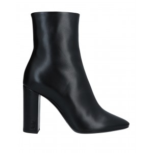 Women High Heels stores Trends 2021 - Women Ankle boots Soft Leather BVL7M2635