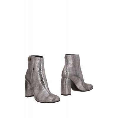 Women Low Heels And Flat Ankle Boots 2021 Best - Women Ankle boots Rubber 5OG7B3373
