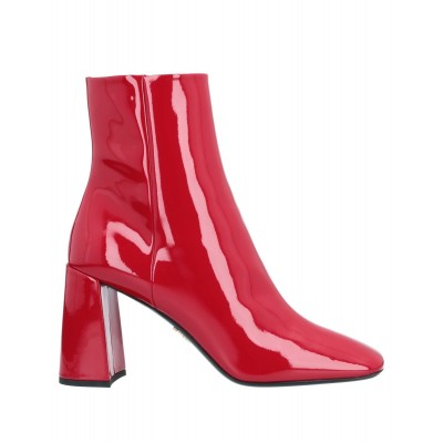 Women Low Heels And Flat Ankle Boots 2021 cool designs - Women Ankle boots Soft Leather VJFC36646