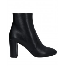 Women Low Heels And Flat Ankle Boots hot topic - Women Ankle boots Soft Leather 19PM31626