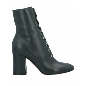 Women Low Heels And Flat Ankle Boots New Look Near Me - Women Ankle boots Soft Leather 2T54F1177