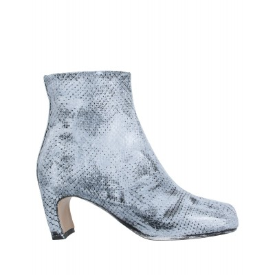 Women Wedge Ankle Boots For Sale 2021 New - Women Ankle boots Soft Leather JY7592119