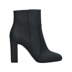 Women Low Heels Chelsea Boots On Line cool designs - Women Ankle boots Soft Leather YQJ242514