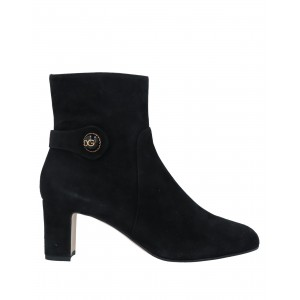 Women Mid Heels Chelsea Boots Ships Free hot topic - Women Ankle boots Soft Leather MXFS84710