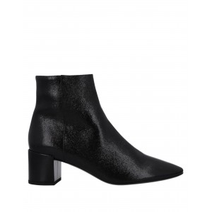 Women Wedge Chelsea Boots 2021 Trends good quality - Women Ankle boots Soft Leather JN1LM3812
