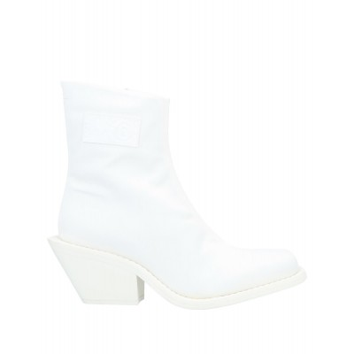 Women Wedge Chelsea Boots Cut Off high quality - Women Ankle boots Textile fibers PTY2L7172