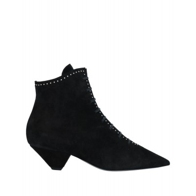 Women Wedge Chelsea Boots Deals high quality - Women Ankle boots Soft Leather Q3WUA1723