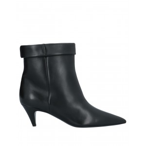 Women Wedge Chelsea Boots On Line Design - Women Ankle boots Soft Leather 0C64V5809