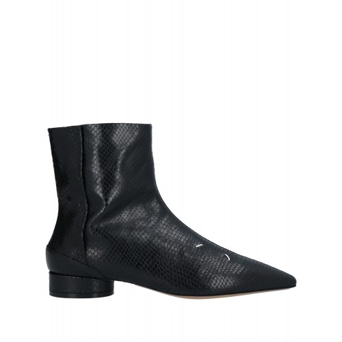 Women Wedge Chelsea Boots shopping Trend - Women Ankle boots Soft Leather YH16P8322