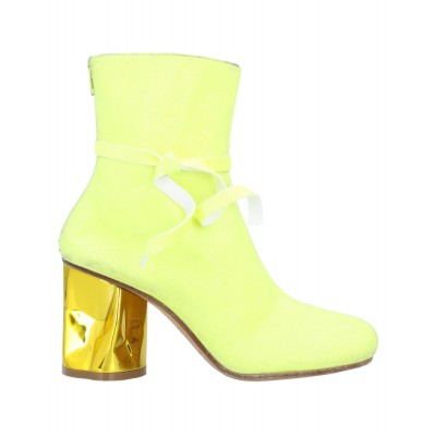 Women Wedge Espadrilles 2021 Trends the best - Women Ankle boots Soft Leather Z6LC65944