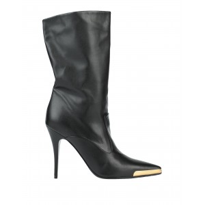 Women High Heels Laced Shoes outlet fashion guide - Women Ankle boots Textile fibers O5FHW5776