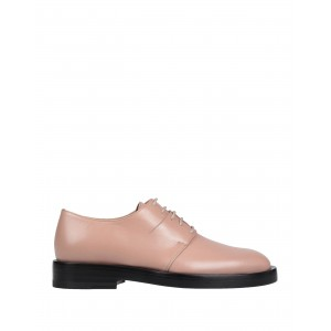 Women Sneakers Clearance Sale Fitted - Women Laced shoes Soft Leather G5KBU7166
