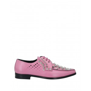 Women Sneakers Sale boutique - Women Laced shoes Soft Leather N8FY96178