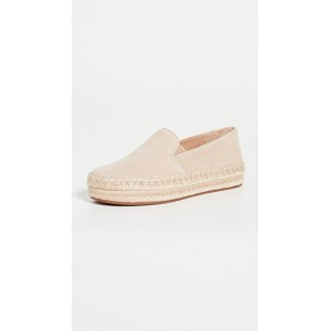 Vince Young Ladies Upton Espadrilles Cappuccino for sale near me UEWY924